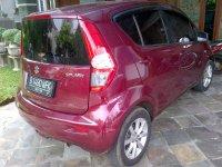 Jual Mobil Suzuki SPLASH 2011 (IMG-20160406-00792.jpg)