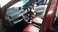 Jual Mobil Suzuki SPLASH 2011 (IMG-20160507-WA002.jpg)