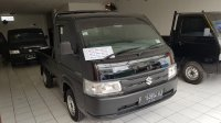 Jual Carry Pick Up: Suzuki New Carry 2019 Pikap Bak Rata FD