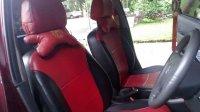 Jual Mobil Suzuki SPLASH 2011 (IMG-20160507-WA001.jpg)