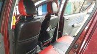 Jual Mobil Suzuki SPLASH 2011 (IMG-20160507-WA008.jpg)