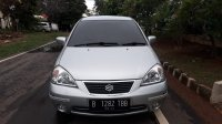 Jual Suzuki Baleno Next G 1.5 cc Thn.2003 Manual
