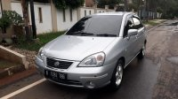 Suzuki Baleno Next G 1.5 cc Thn.2003 Manual (2.jpg)