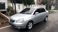 Suzuki Baleno Next G 1.5 cc Thn.2003 Manual (3.jpg)