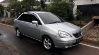 Suzuki Baleno Next G 1.5 cc Thn.2003 Manual (4.jpg)