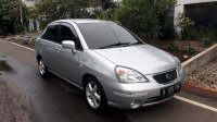 Suzuki Baleno Next G 1.5 cc Thn.2003 Manual (5.jpg)