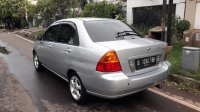 Suzuki Baleno Next G 1.5 cc Thn.2003 Manual (6.jpg)