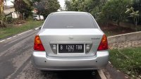 Suzuki Baleno Next G 1.5 cc Thn.2003 Manual (7.jpg)