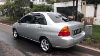 Suzuki Baleno Next G 1.5 cc Thn.2003 Manual (8.jpg)