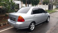 Suzuki Baleno Next G 1.5 cc Thn.2003 Manual (10.jpg)