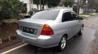 Suzuki Baleno Next G 1.5 cc Thn.2003 Manual (9.jpg)