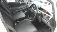 Suzuki Baleno Next G 1.5 cc Thn.2003 Manual (11.jpg)