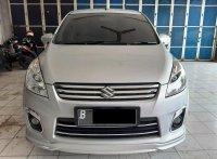 Suzuki Ertiga GX Elegant AT 2014 DP Minim