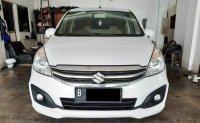 Suzuki Ertiga GL AT 2015/2016 DP Minim (IMG-20201105-WA0044a.jpg)