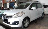 Suzuki Ertiga GL AT 2015/2016 DP Minim (IMG-20201105-WA0048a.jpg)