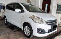 Suzuki Ertiga GL AT 2015/2016 DP Minim (IMG-20201105-WA0045a.jpg)