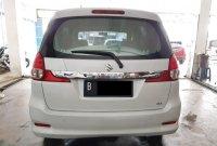 Suzuki Ertiga GL AT 2015/2016 DP Minim (IMG-20201105-WA0046a.jpg)
