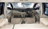Suzuki Ertiga GL AT 2015/2016 DP Minim (IMG-20201105-WA0054.jpg)