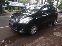 Suzuki: Promo kredit murah Ertiga GX metic 2013 mulus (IMG_20201113_154643.jpg)