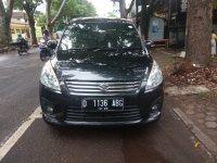 Suzuki: Promo kredit murah Ertiga GX metic 2013 mulus (IMG_20201113_154650.jpg)