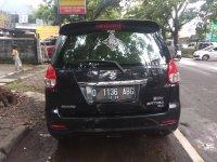 Suzuki: Promo kredit murah Ertiga GX metic 2013 mulus (IMG_20201113_154716.jpg)