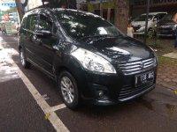 Suzuki: Promo kredit murah Ertiga GX metic 2013 mulus (IMG_20201113_154829.jpg)