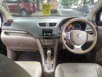 Suzuki: Promo kredit murah Ertiga GX metic 2013 mulus (IMG_20201113_154941.jpg)