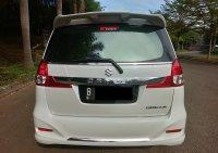 Suzuki Ertiga Dreza GS 2016 AT Putih (IMG_20201120_152102a.jpg)