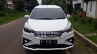 Jual Suzuki Allnew Ertiga Gx 1.5cc Th'2020/2019 Manual
