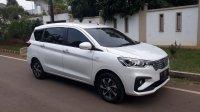 Suzuki Allnew Ertiga Gx 1.5cc Th'2020/2019 Manual (3.jpg)