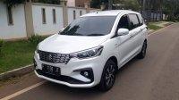 Suzuki Allnew Ertiga Gx 1.5cc Th'2020/2019 Manual (4.jpg)