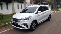 Suzuki Allnew Ertiga Gx 1.5cc Th'2020/2019 Manual (5.jpg)