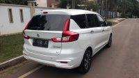 Suzuki Allnew Ertiga Gx 1.5cc Th'2020/2019 Manual (7.jpg)