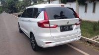 Suzuki Allnew Ertiga Gx 1.5cc Th'2020/2019 Manual (8.jpg)