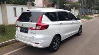 Suzuki Allnew Ertiga Gx 1.5cc Th'2020/2019 Manual (10.jpg)