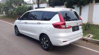 Suzuki Allnew Ertiga Gx 1.5cc Th'2020/2019 Manual (11.jpg)