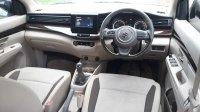 Suzuki Allnew Ertiga Gx 1.5cc Th'2020/2019 Manual (14.jpg)