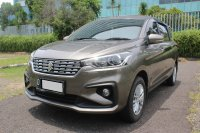 SUZUKI ERTIGA GX AT 2018 ABU-ABU (WhatsApp Image 2020-11-01 at 20.51.45 (2).jpeg)