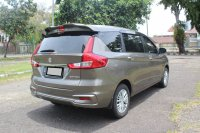 SUZUKI ERTIGA GX AT 2018 ABU-ABU (WhatsApp Image 2020-11-01 at 20.51.46 (2).jpeg)