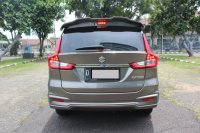 SUZUKI ERTIGA GX AT 2018 ABU-ABU (WhatsApp Image 2020-11-01 at 20.51.47 (1).jpeg)