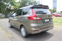 SUZUKI ERTIGA GX AT 2018 ABU-ABU (WhatsApp Image 2020-11-01 at 20.51.47.jpeg)