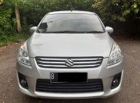 Jual Suzuki Ertiga GX 2014 AT DP Minim