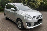 Suzuki Ertiga GX 2014 AT DP Minim (20201212_131228a.jpg)