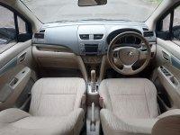 Suzuki Ertiga GX 2014 AT DP Minim (20201212_131825.jpg)