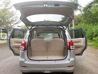 Suzuki Ertiga GX 2014 AT DP Minim (20201212_131630.jpg)