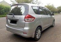 Suzuki Ertiga GX AT 2014 DP Minim (20201212_131308a.jpg)