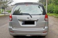 Suzuki Ertiga GX AT 2014 DP Minim (20201212_131402a.jpg)