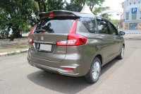 Suzuki: ERTIGA GX AT GREY 2018 (IMG_2351.JPG)
