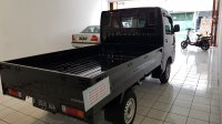 Carry Pick Up: Suzuki New Carry 2019 Pikap Bak Rata FD (20210108_131207.jpg)