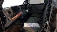 Carry Pick Up: Suzuki New Carry 2019 Pikap Bak Rata FD (20210108_130903.jpg)